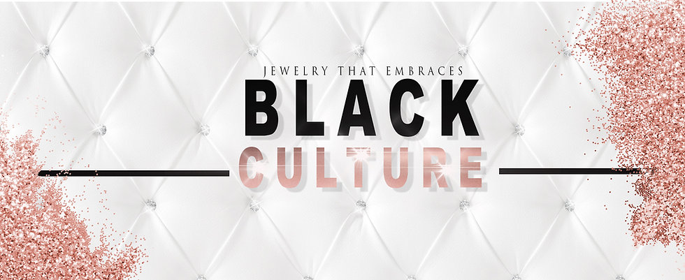 black culture.jpg