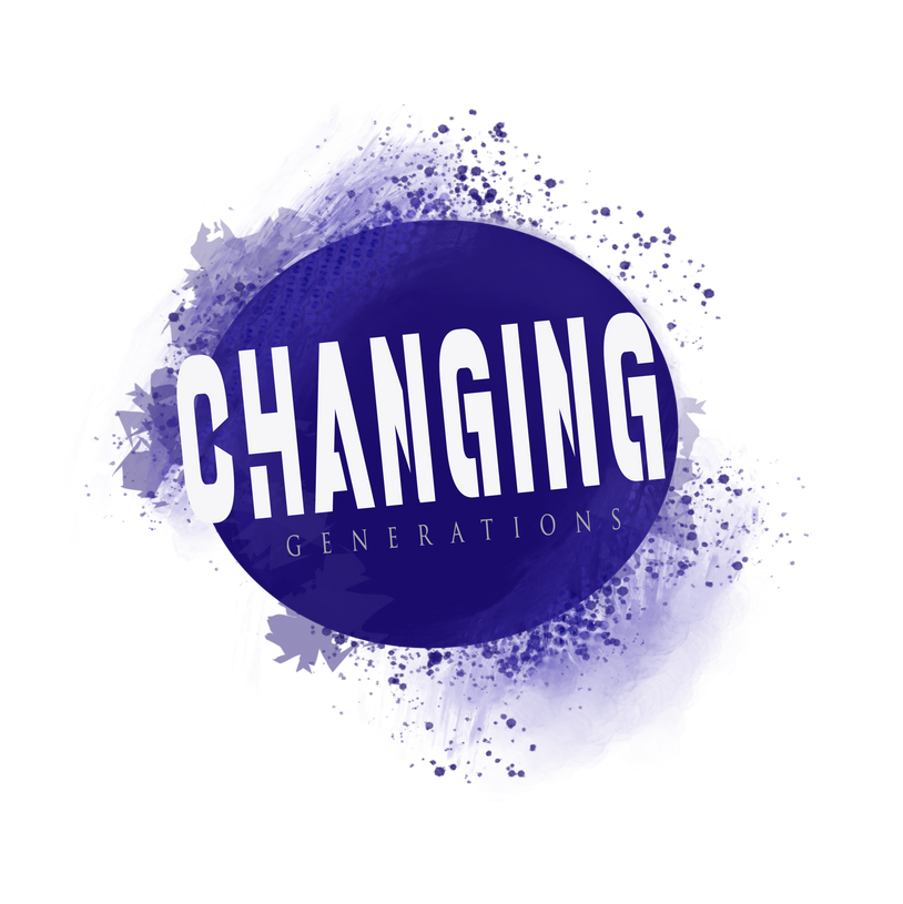 changing.png