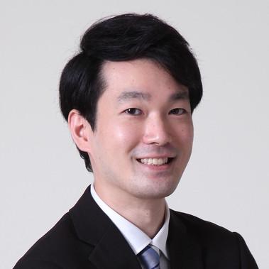 笠田 康平