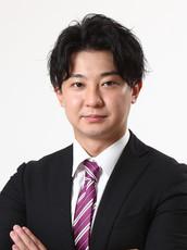 前田 成壱