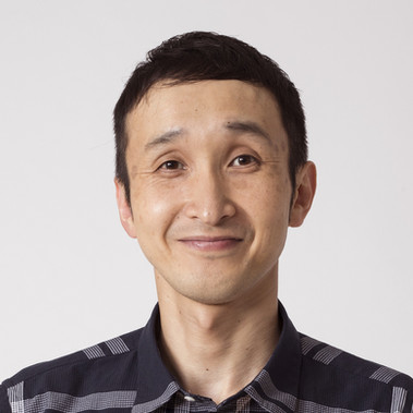 細谷 文昭