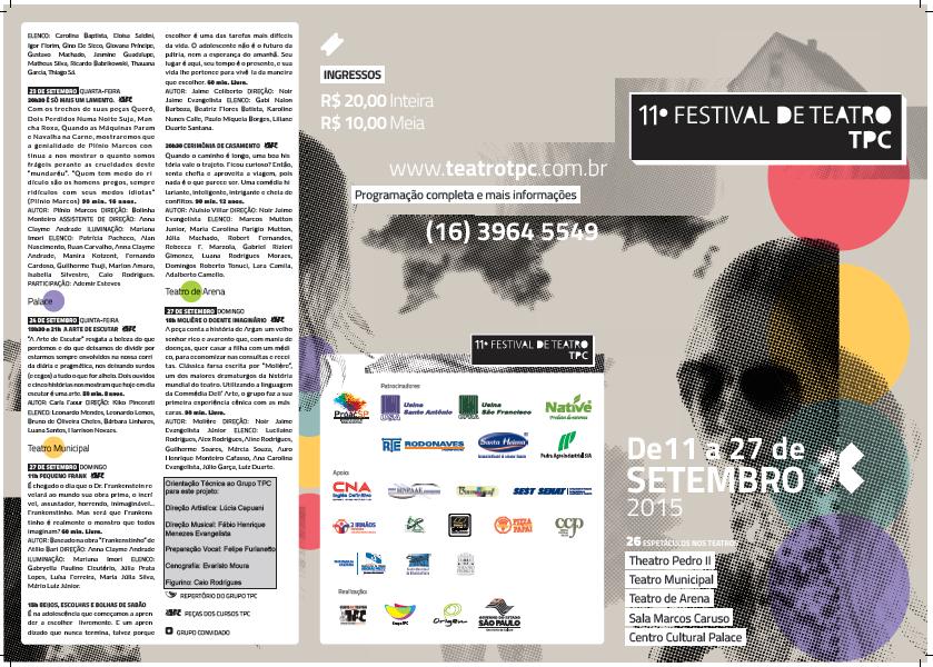 11 Festival.png