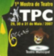 1 Mostra TPC _4.jpg