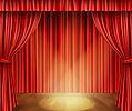 fondo-de-escenario-de-teatro_1284-3990.j