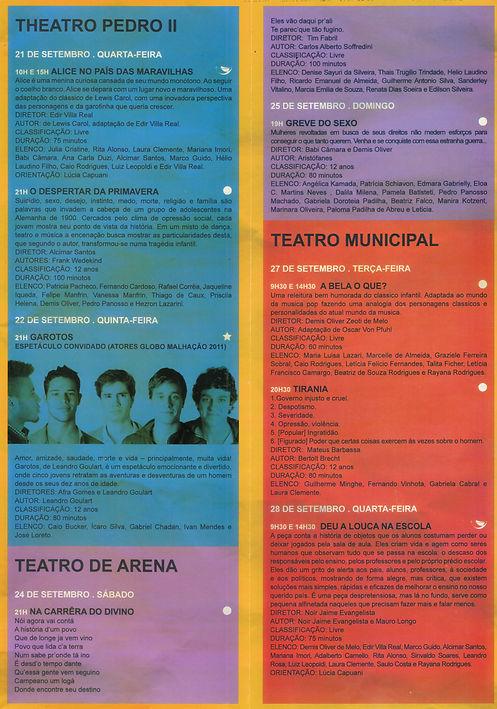 7 Festival  TPC 4.jpg