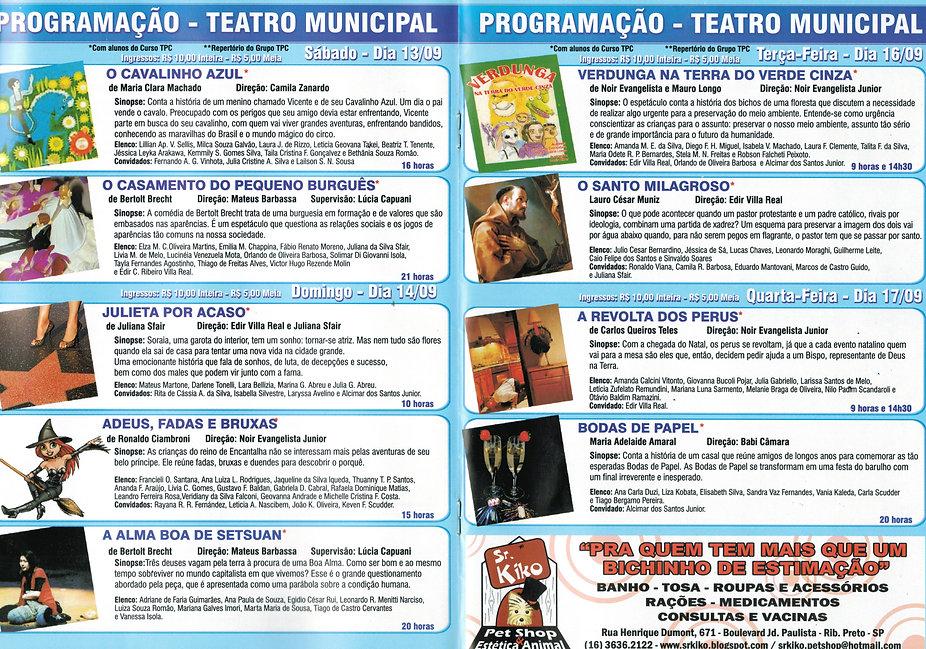 4 Festival TPC _4.jpg