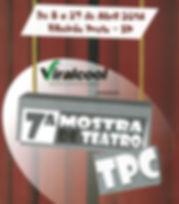 7 Mostra TPC.jpg