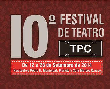 10 Festival TPC _1.jpg