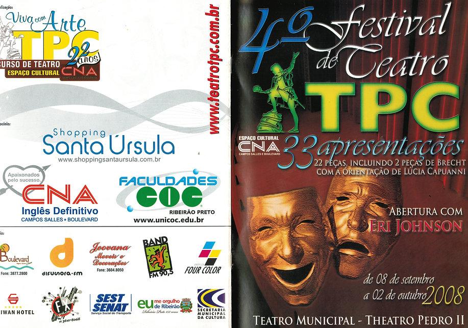 4 Festival TPC _1.jpg