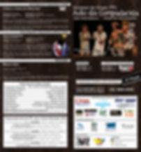 12 Festival TPC _4.jpg