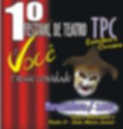 1 Festival TPC.jpg