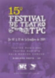 Logo 15 Festival.jpg