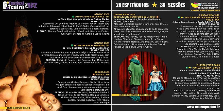 6 Festival TPC _4.jpg