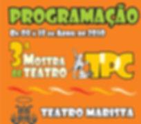 3 Mostra TPC 2.jpg