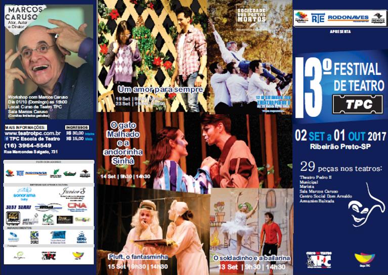 13 Festival.png