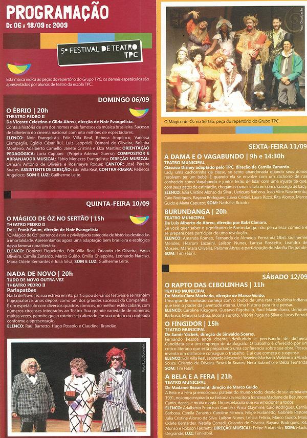 5 Festival TPC 3.jpg