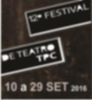 12 Festival TPC _1.jpg