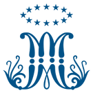 200px-Mary's_monogram_(Marist_Brothers).