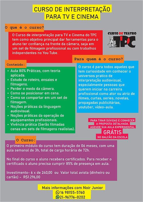 Curso_de_interpretação_para_vídeo.jpg