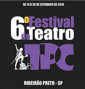 6 Festival TPC _1.jpg