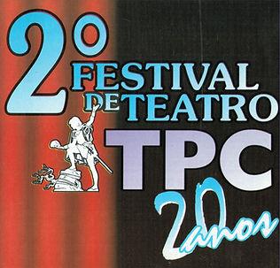 2 Festival TPC _1.jpg