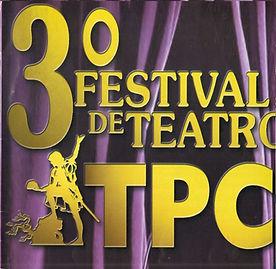 3 Festival TPC _0.jpg