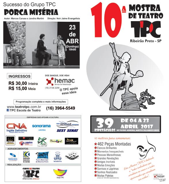 10 Mostra.png