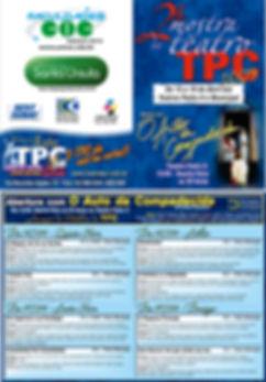 2 Mostra TPC _.jpg