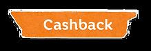 Sem-Título-1_0002_Cashback.png