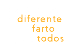 lanches frase.png