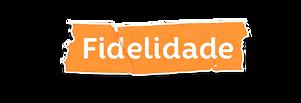 Sem-Título-1_0000_Camada-6 (1).png