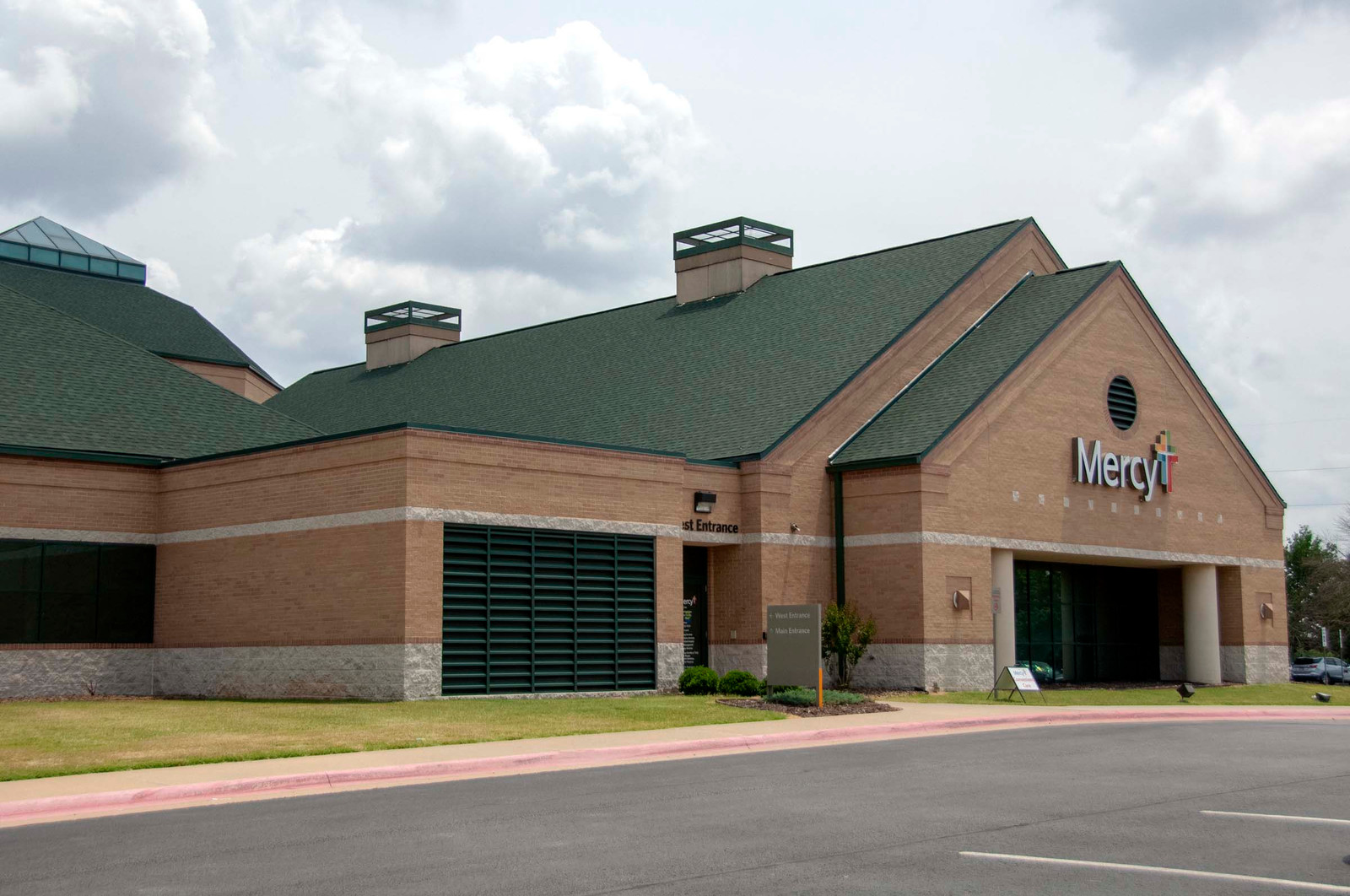 Nwa S Most Trusted Roofing Company Bentonville Rogers