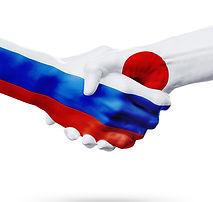 российско-японский бизнес