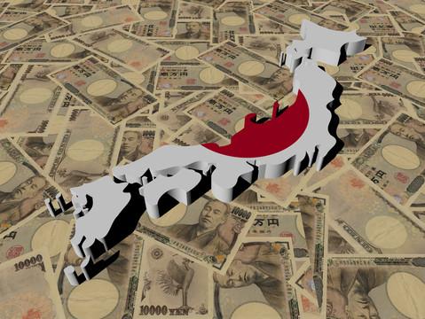 Куда чаще всего инвестируют японцы: исследуем их венчур