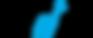 Rentyロゴ(背景無).png