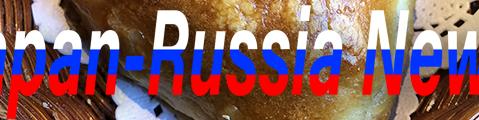 """О компании """"ДжэйринГруп"""" и проекте """"Добро пожаловать в Москву"""" опубликована стат"""