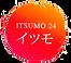 Партнёр компании Ицумо 24