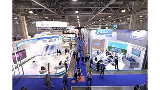 企業のイベント開催、展示会の出展サポート、セミナーの主催、国際フォーラムの運営
