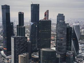 ロシアの首都ウラジミール・エフィモフの副市長は、モスクワ経済への英国からの投資額は1.5倍に増加して220億ドルになったと述べました。