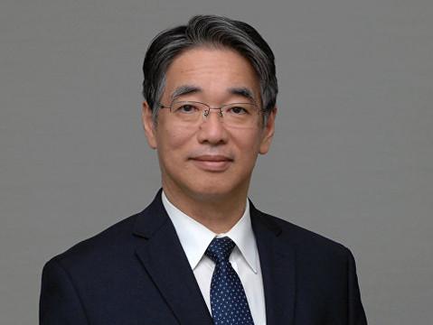 Обстоятельное интервью с послом Японии в России накануне предстоящей встречи на высшем уровне 7 сент