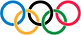 Olympic-logo-rings2.png