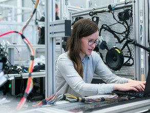 ヴェリキー・ノヴゴロドに革新的な科学技術センター(STC)「Smart Electronics - Valdai」の設立されます。