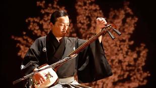 """Oнлайн концерт """"Ruten no ukiyo"""" (流転の浮世)"""