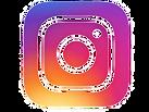 Instagram-Transparent-PNG.png