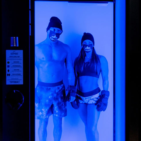 Whole-Body-Cryotherapy-Lewisville (1).jpg