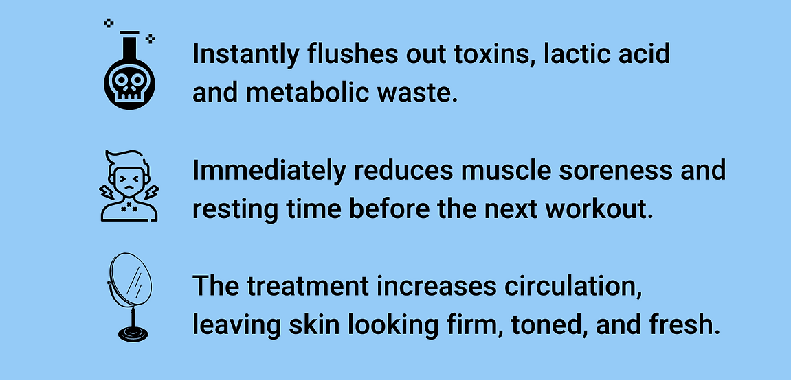 instantly flushes out toxins, lactid acid and metabolic waste (1).png