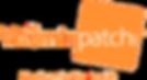 TheVitaminPatch_Logo_Orange_White.png