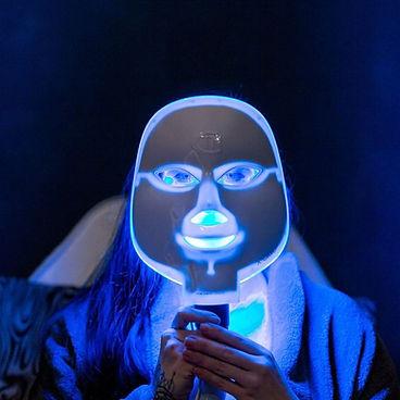 Cryo-Facial-Mask.jpg