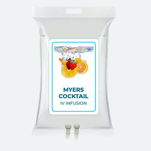 mobileIV-product-myers-cocktail-1024-x-1024.jpg