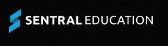 sentral-logo_orig.png